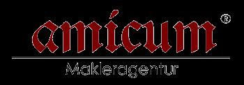 Agentur Amicum