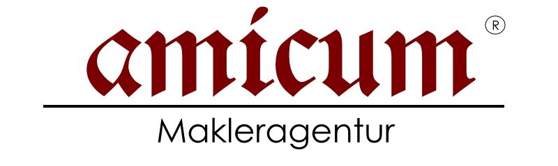 AMICUM Versicherungsmakler