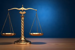 Rechtsschutzversicherung Rosenheim